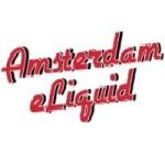 amsterdam eliquid