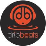 drip beats